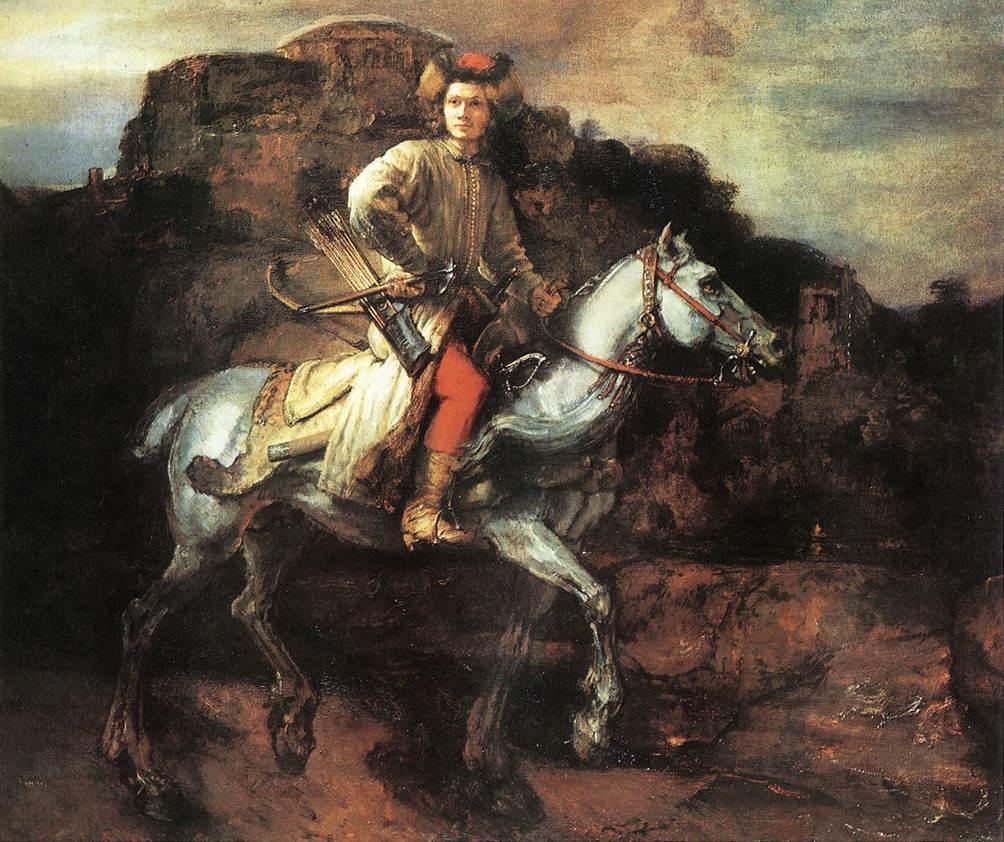 rider[1].jpg